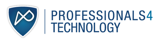Professionals4Technology