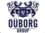 Ouborg Group B.V.