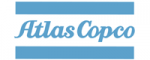 Atlas Copco Internationaal B.V.