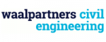 Waalpartners Civil Engineering